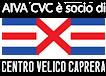 AIVA CVC è socio CENTRO VELICO CAPRERA