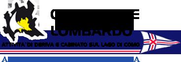 Quadrante Lombardo